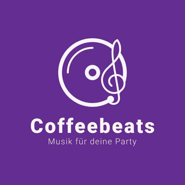 Logo_Coffebeats.jpg