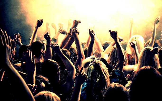 party-08.jpg