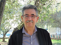 Serge COMPIANI.jpg