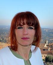 Florence_PINTUS.jpg