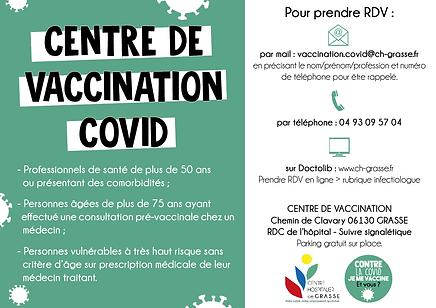 Centre de vaccination - 3 populations.pn