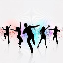 contexte-white-party-silhouettes-danse_1