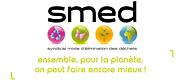 Logo-SMED.png