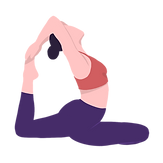 —Pngtree—sports girl doing pilates_6317003.png