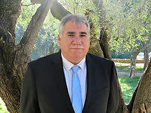 Jean-Marc MACARIO.jpg
