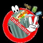 trashbusters-a5b10dcb264043acadd86eebb6a