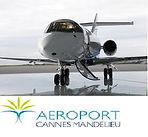 aeroport-cannes-mandelieu.jpg