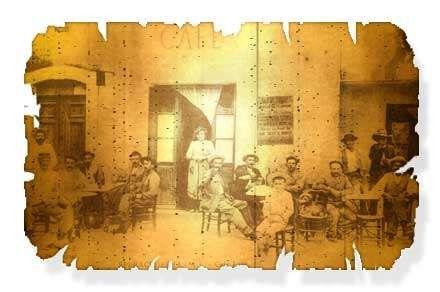 Le_Café_en_1911.jpg