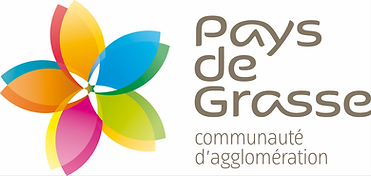 logo CAPG.png