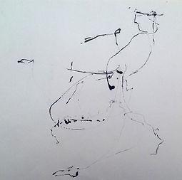 Dancer_11.5x15.5_ink_on_paper_d1_r2_1_ed