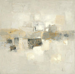 Yellow-Gray_48x48_oil_on_canvas_p1_r2_3.