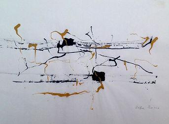 Landscape_9x12.5_ink_on_paper_d1_r1_2_ed