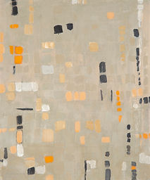 Jazzy_Counterpoint_23x19_oil_on_board_p1