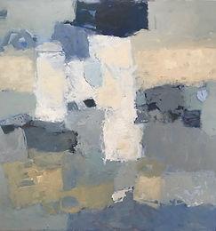 IMG_2875_48x48_oil_on_canvas.jpg
