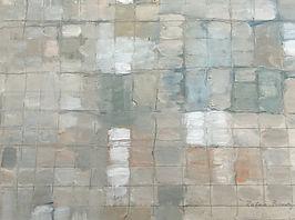 Remembering Klee.jpg