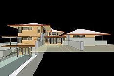 Bruno Architecure Projct 66