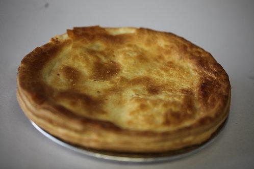 Mince Family Pie