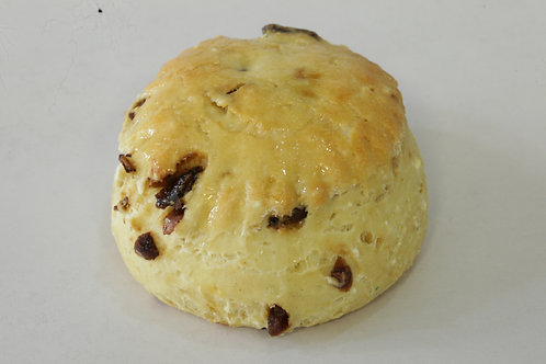 Devonshire Tea Scone Platter