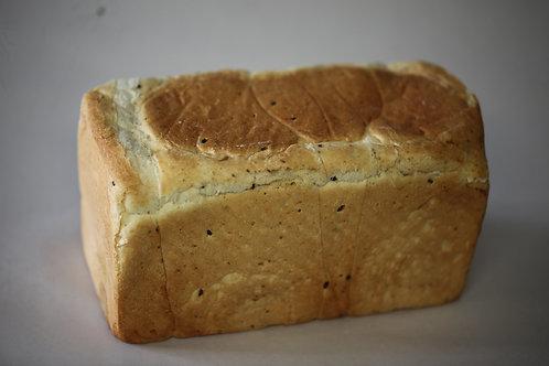 Multigrain Sandwich Block Loaf