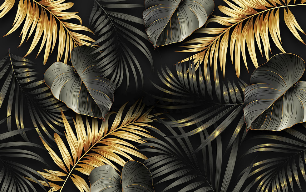 Fondo Tropical.jpg