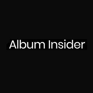 Ale Alonso - Album Insider.jpg