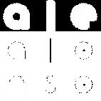 ale alonso_logo_white_PNG.png