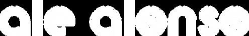 ale alonso_wordmark_logo_WHITE_png.png
