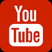 you-tube-icon-8.jpg