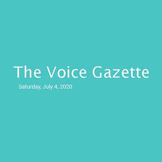 Ale Alonso - The Voice Gazette.jpg