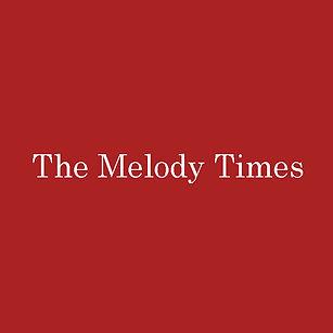 Ale Alonso - Melody Times.jpg