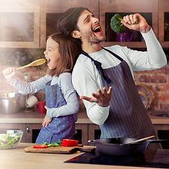 Lifestyle01-12inSkillet-V01.jpg