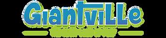 Giantville-Logo.png