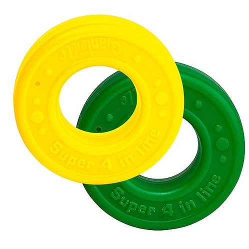 Giantville 4-in-a-Row JR Replacement Ring 1 pc