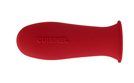 Silicone Heat Resistant Handle Cover