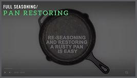 full restoring.jpg
