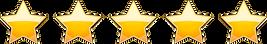 5 Star Reviews.png