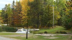Campground & bombadiere 014