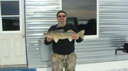 John Pauls fish 011