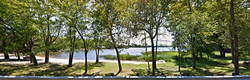 South Shore Links Beach_edited