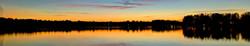 PanoramaCampSunset-Large-e1435942742706