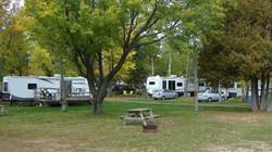 Campground & bombadiere 010