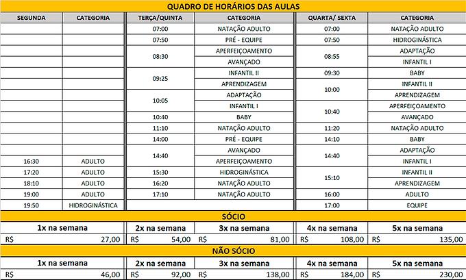 Tabela Valores Natação.png