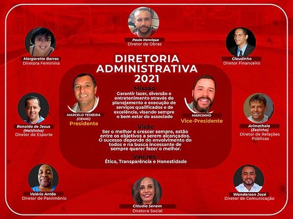 Itabirense_eleição.png