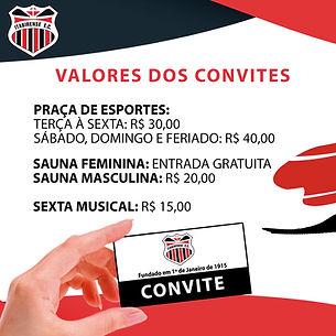 CONVITES.jpg
