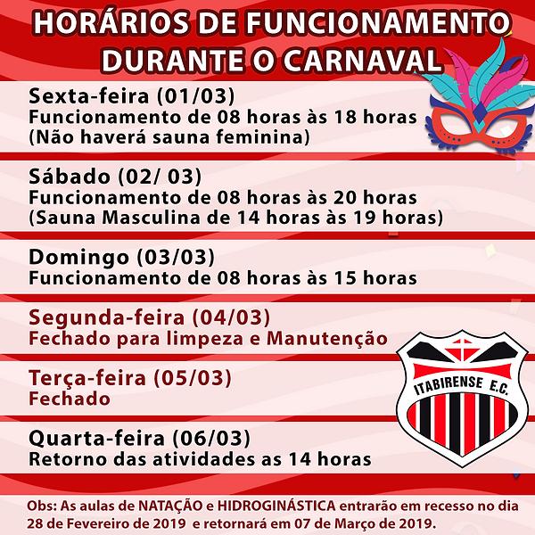horario de carnaval.png