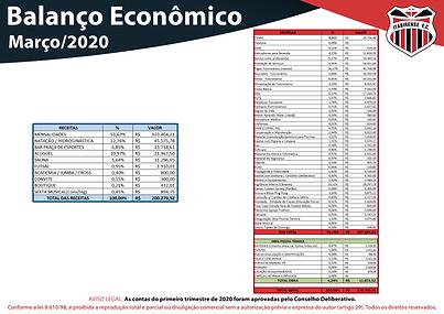 balançoMAR_2020.png