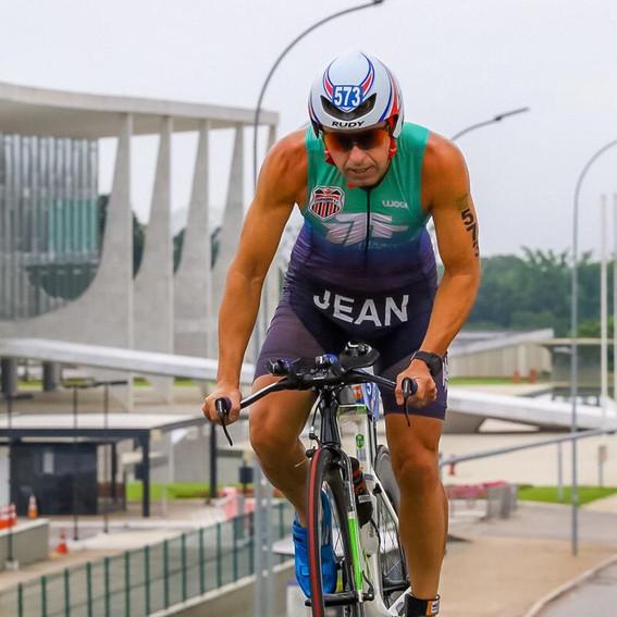 Brasília Endurence Triathlon
