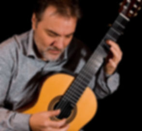 Carlo Marchione website, academy, shop, classical guitar, MarchioneMusic, online academy