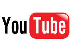 Have you seen our new Youtube Channel?