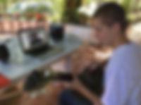 Skype-guitar-lessons-live-online.jpg